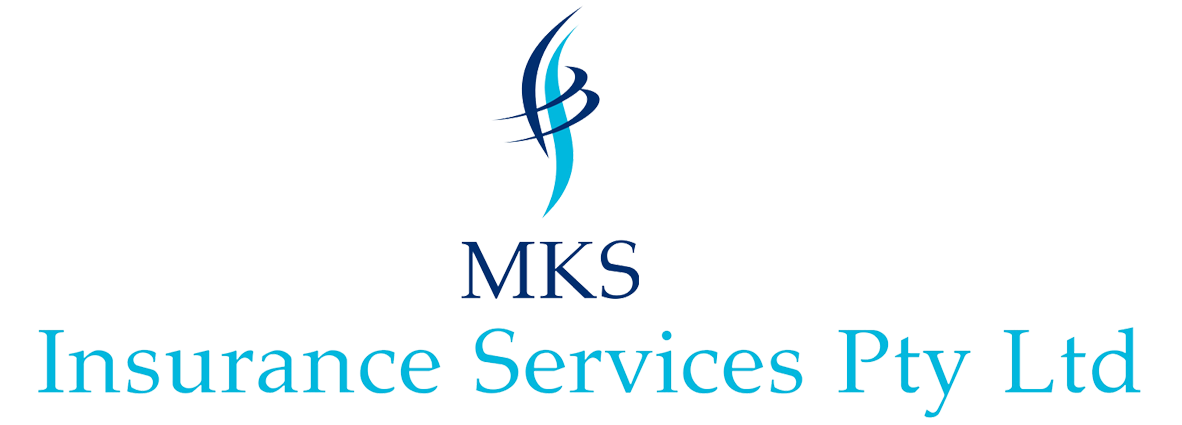 MKS Insurance Services Pty Ltd